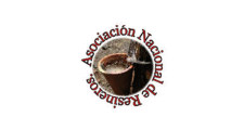 Asociación Nacional de Resineros